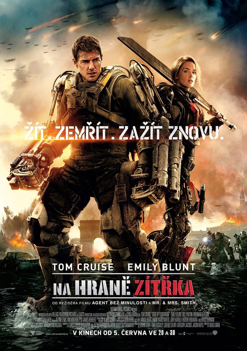 na_hrane_zitrka_plakat