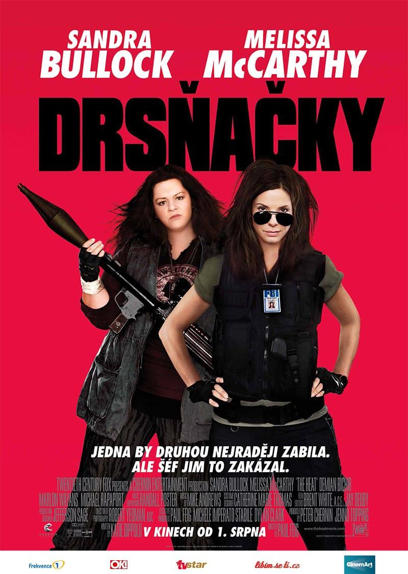 drsnacky_2013_plakat