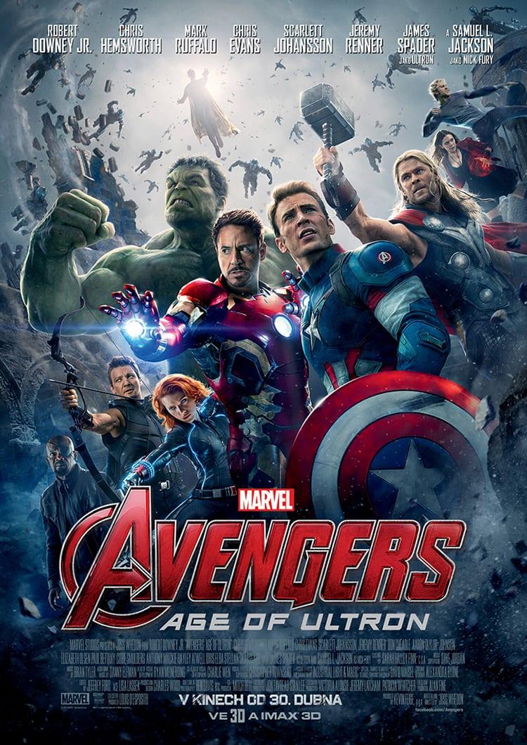 avengers_age_of_ultron_plakat