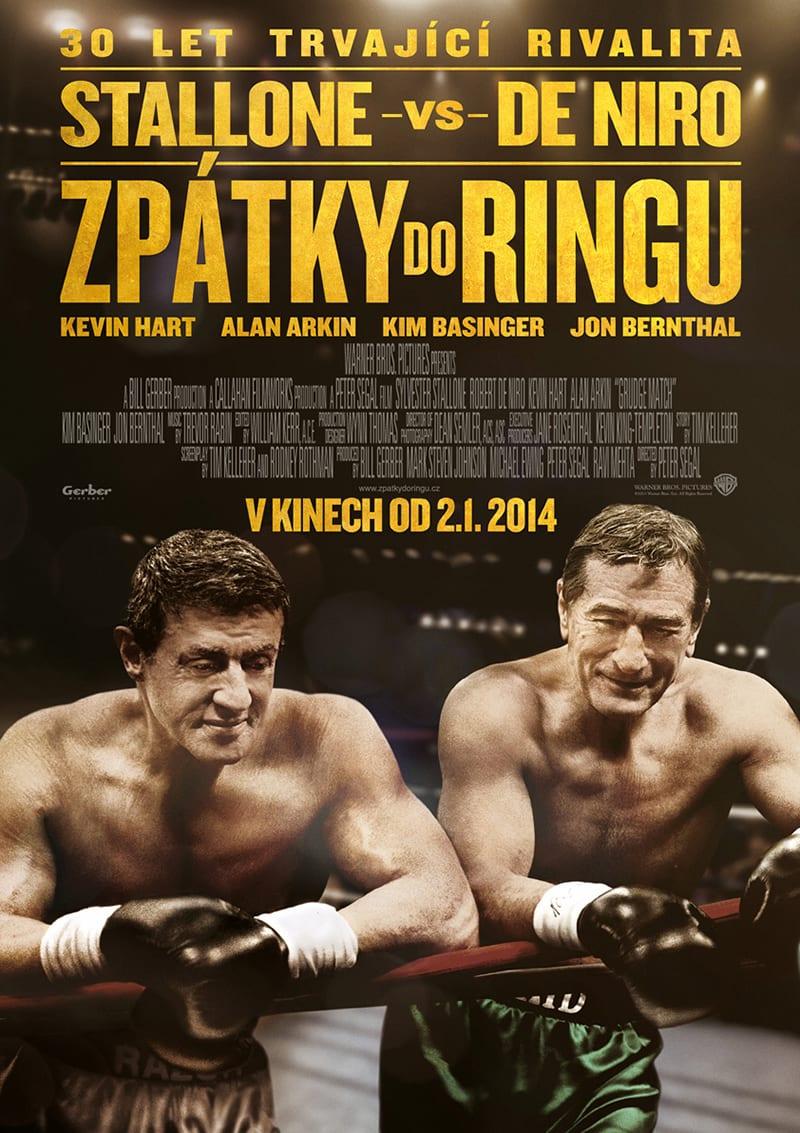zpatky_do_ringu_cz_plakat