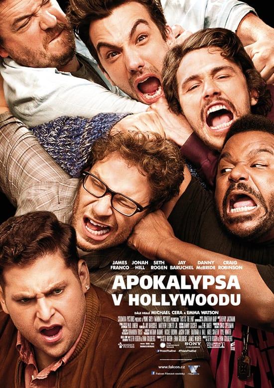 apokalypsa_v_hollywoodu_plakat
