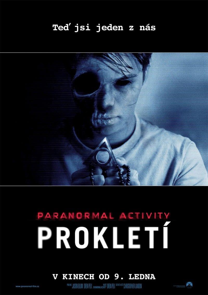paranormal_activity_5_prokleti_2014_plakat
