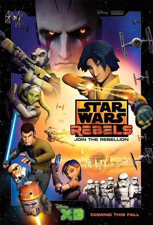 star_wars_povstalci_poster