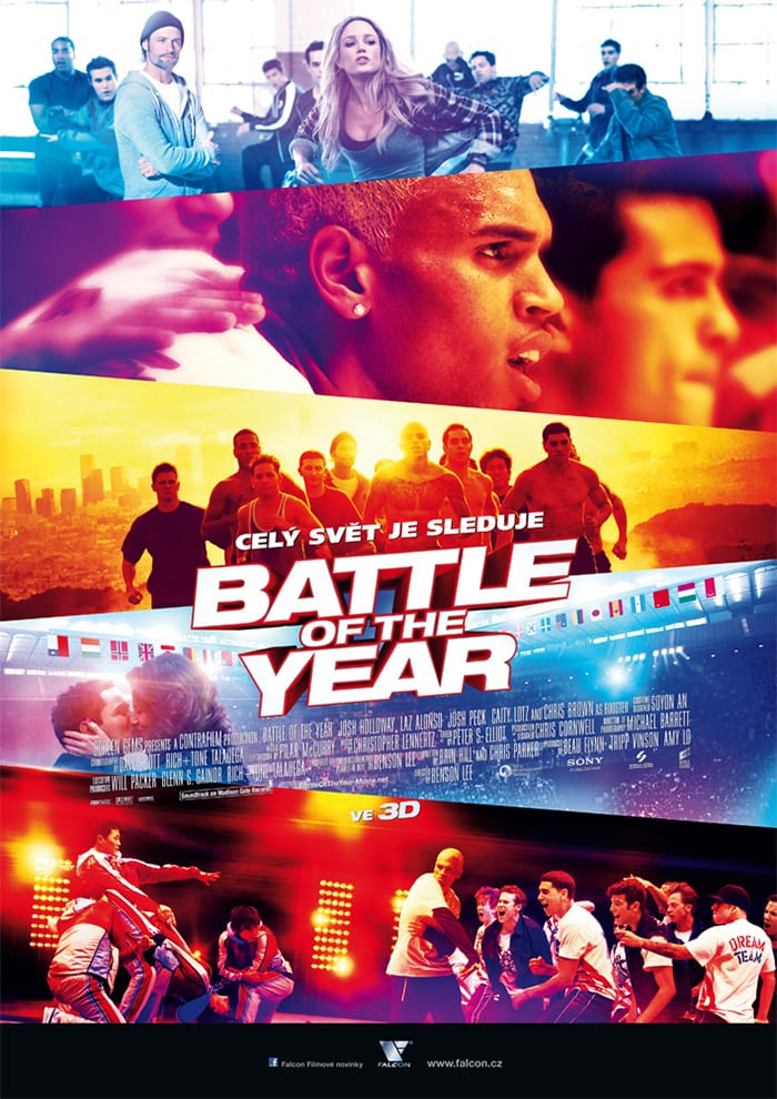 battle_of_the_year_plakat