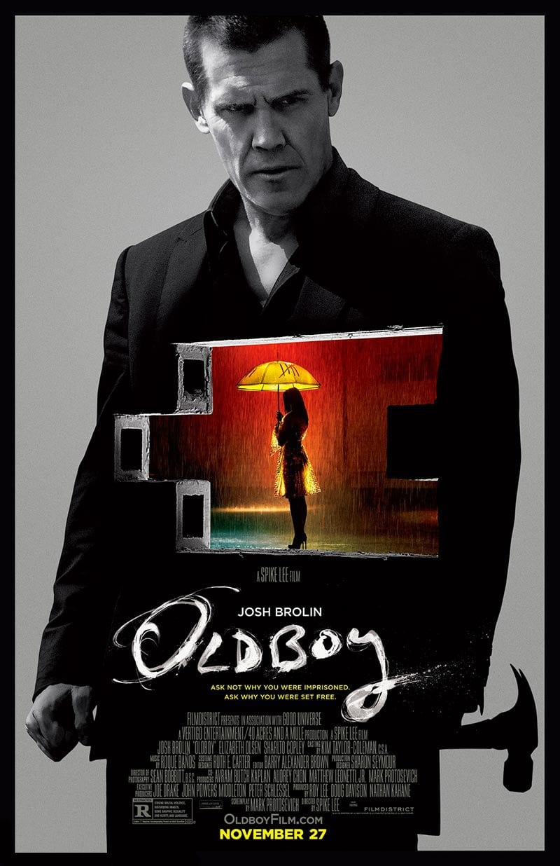 oldboy_poster_01