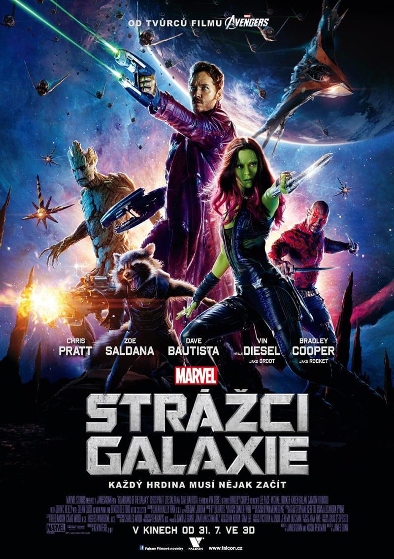 strazci_galaxie_cz_plakat