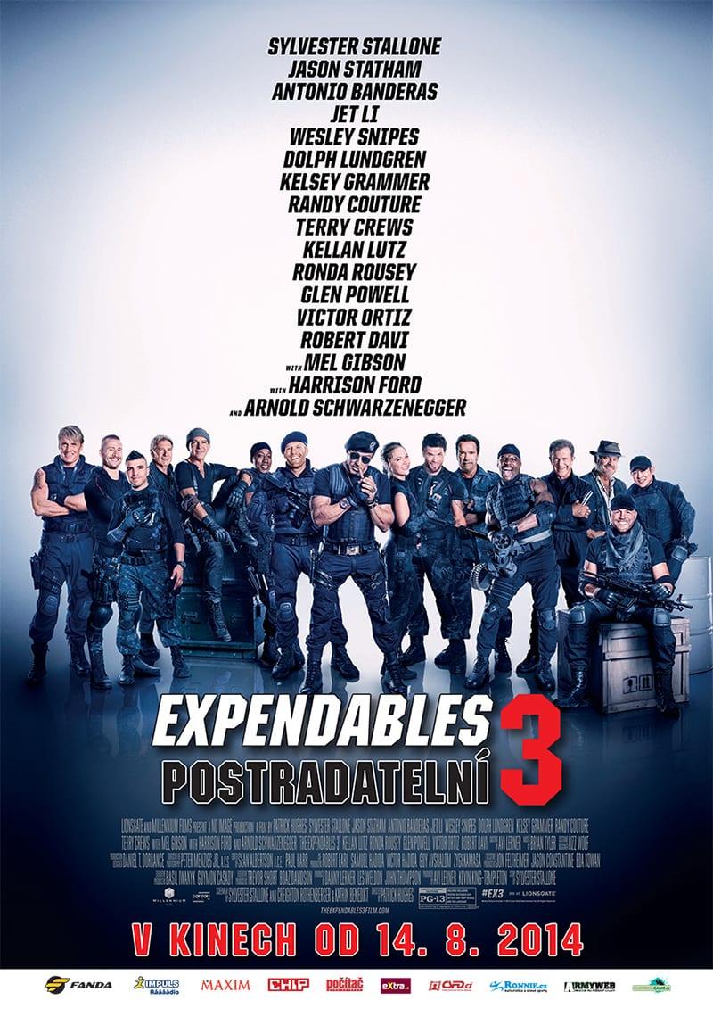 expendables_3_plakat