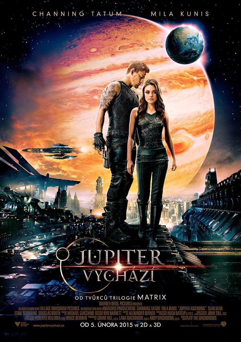 jupiter_vychazi_plakat