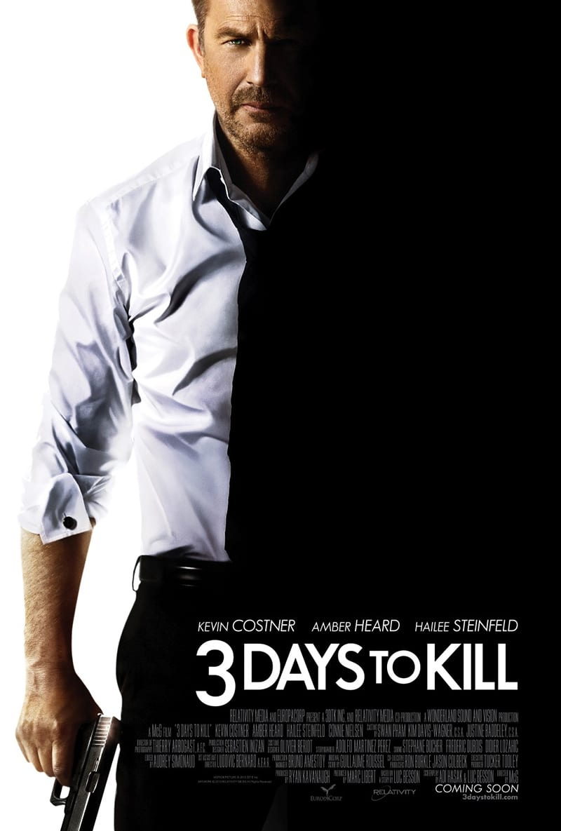 3_days_to_kill_poster