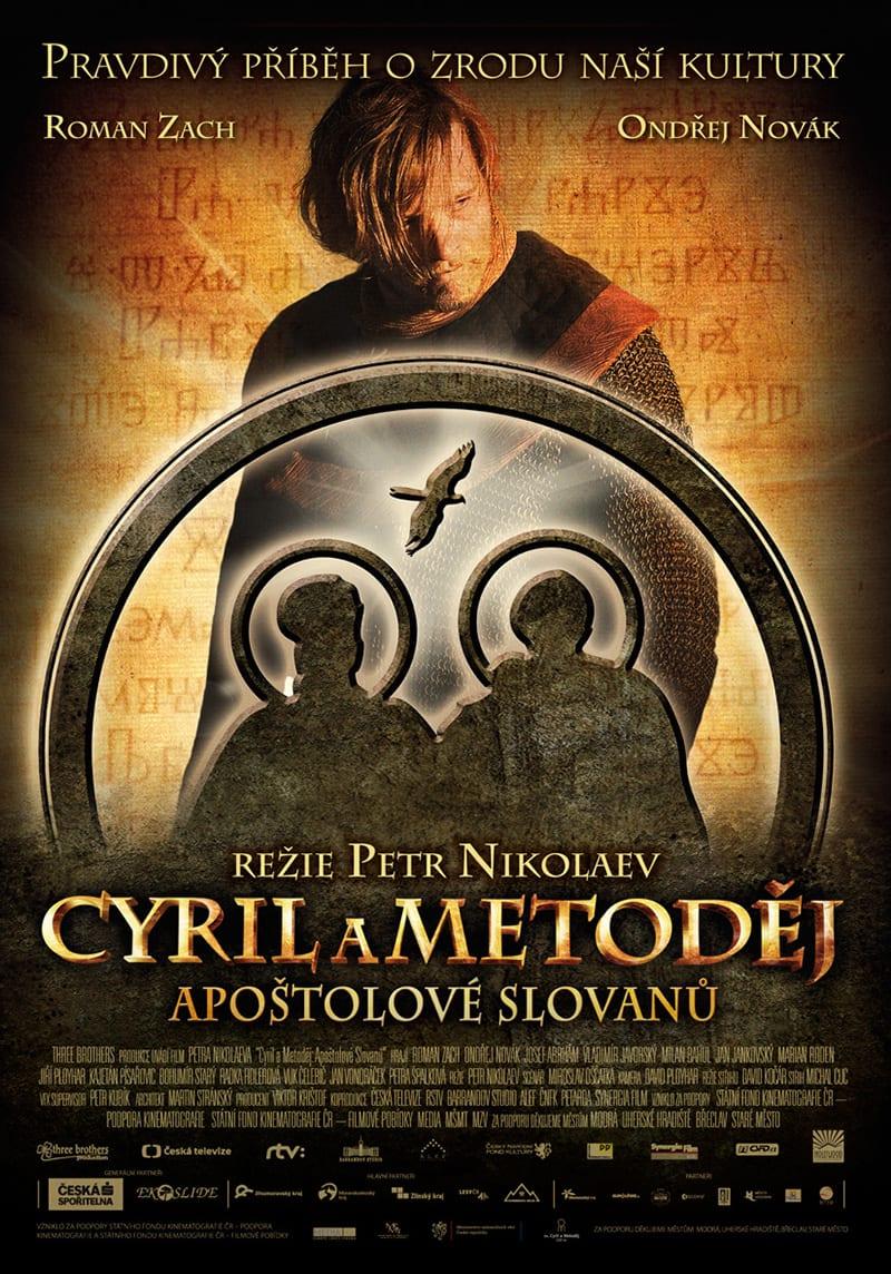 cyril_a_metodej_apostolove_slovanu_plakat