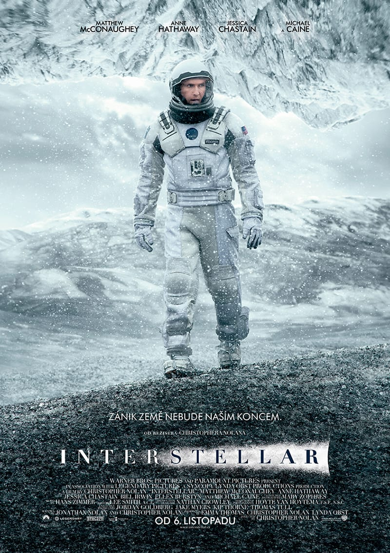 interstellar_cz_plakat