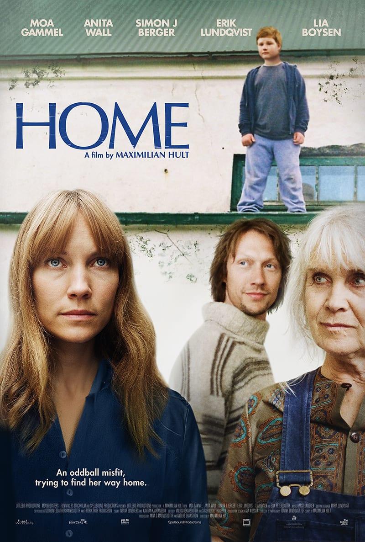 domov_hemma_poster
