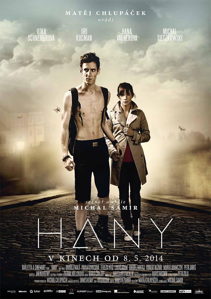 hany_hlavni_plakat