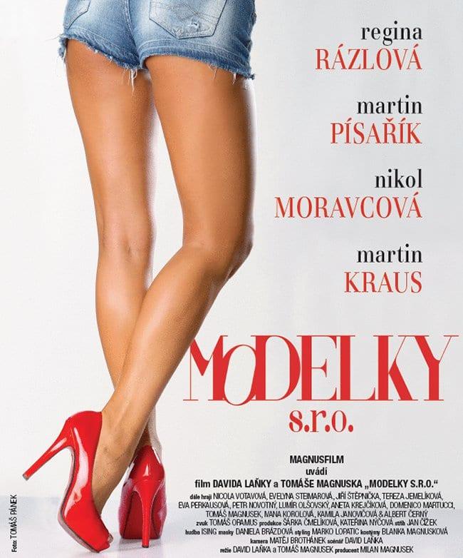 modelky_sro_2014_plakat
