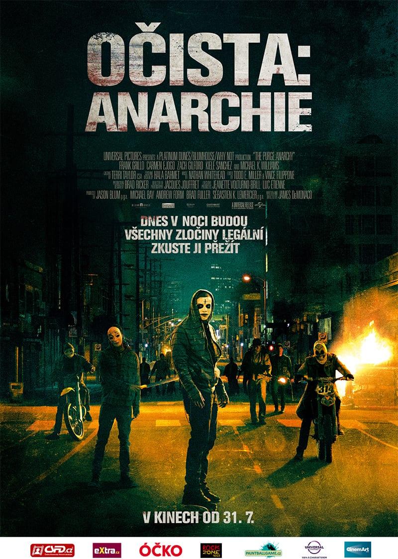ocista_anarchie_plakat