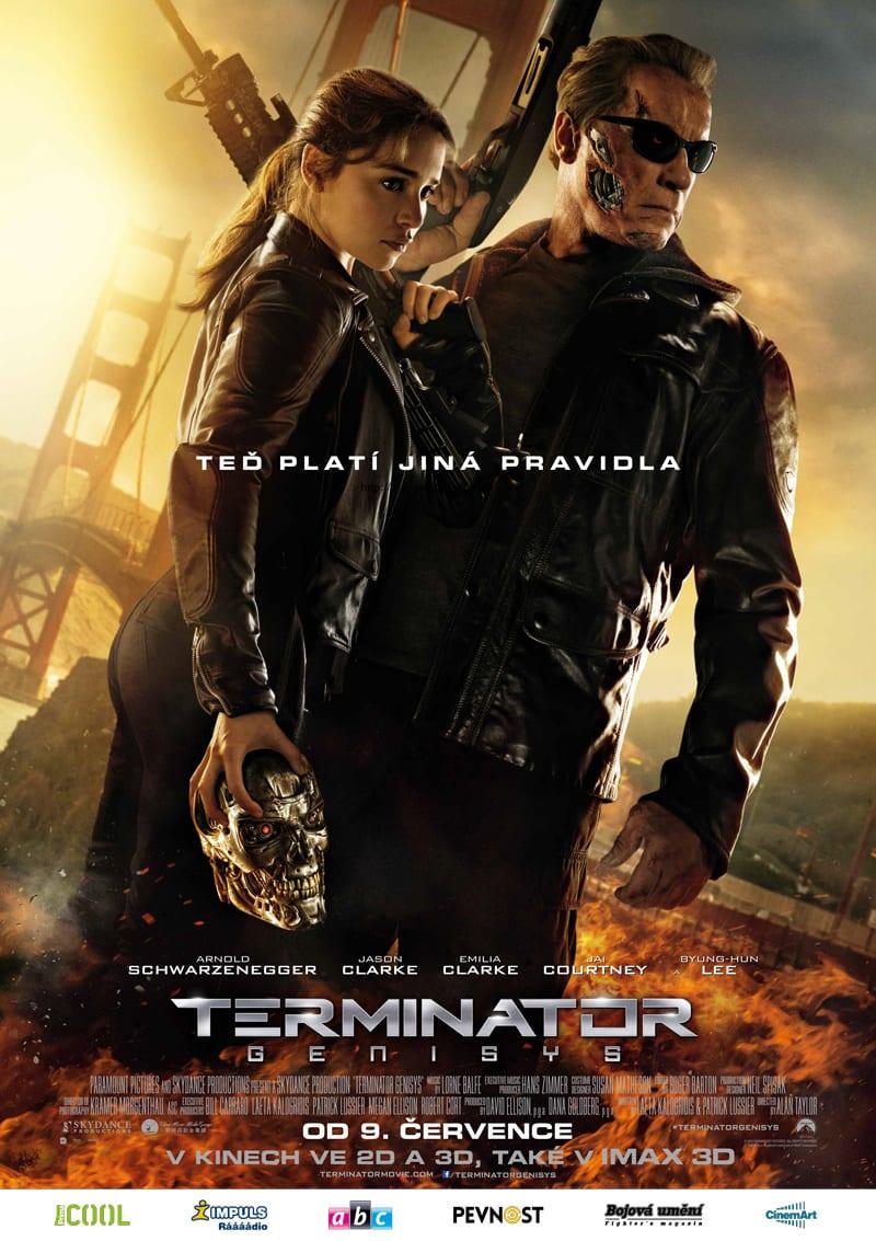 terminator_genisys_plakat_cz
