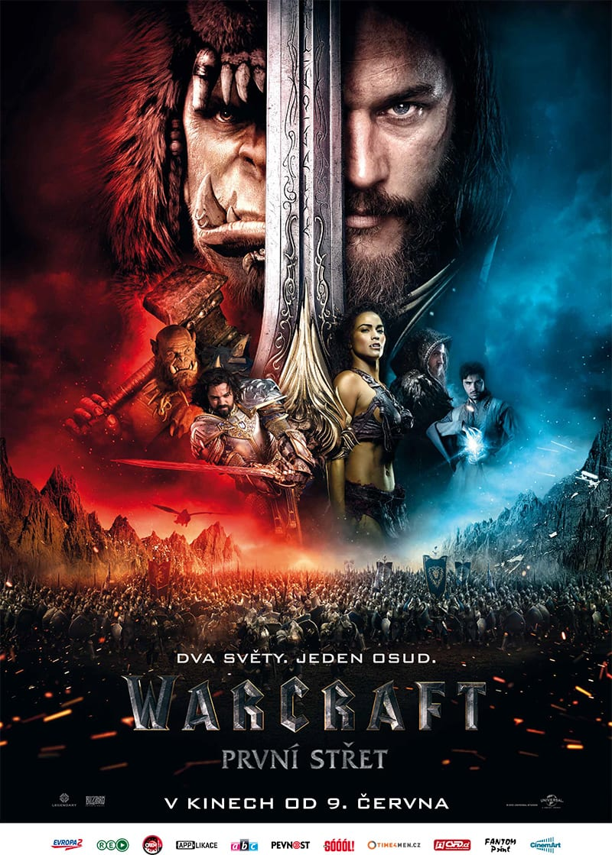 warcraft_prvni stret_2016_plakat