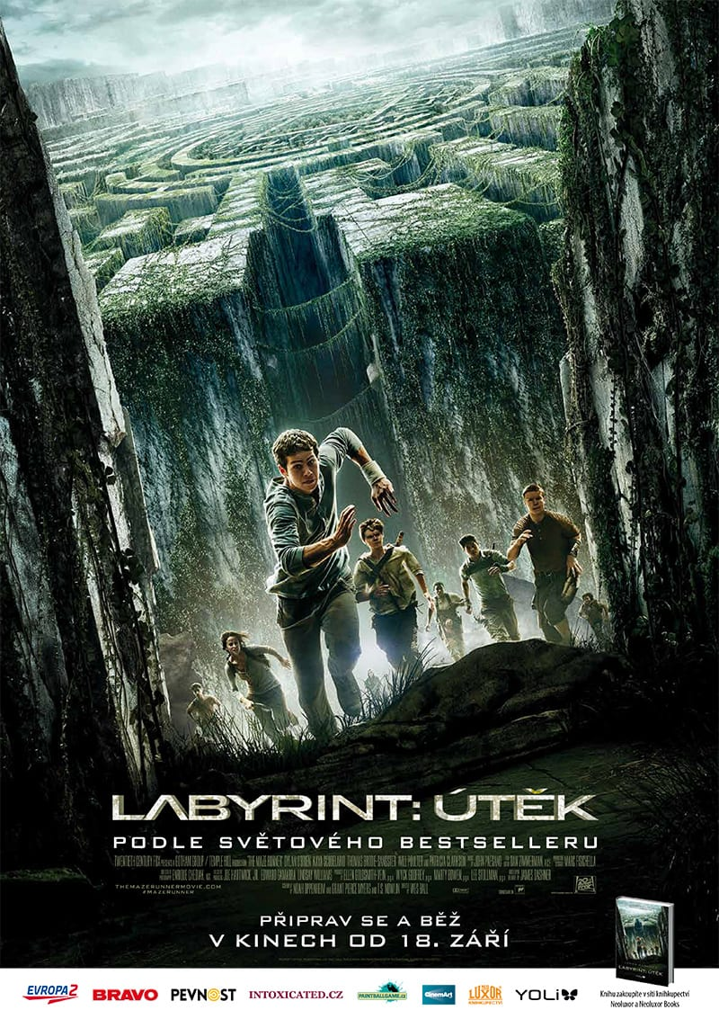 labyrint_utek_cz_plakat