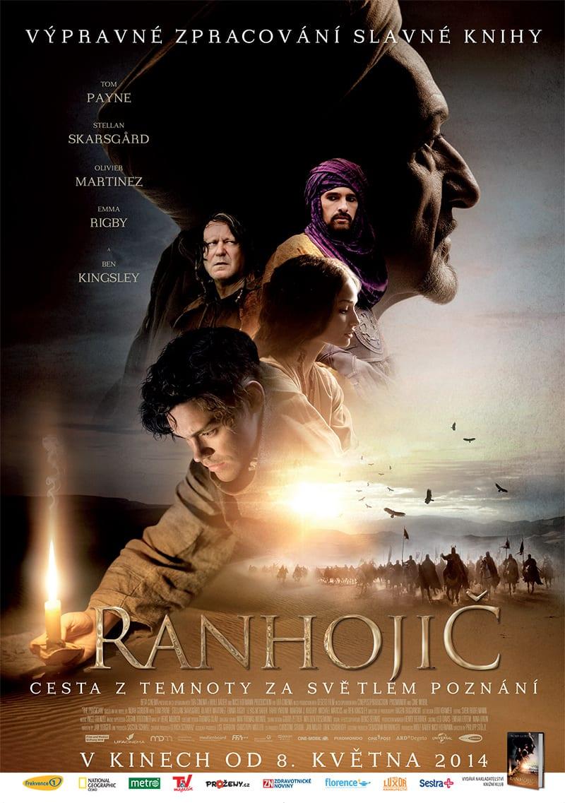ranhojic_plakat