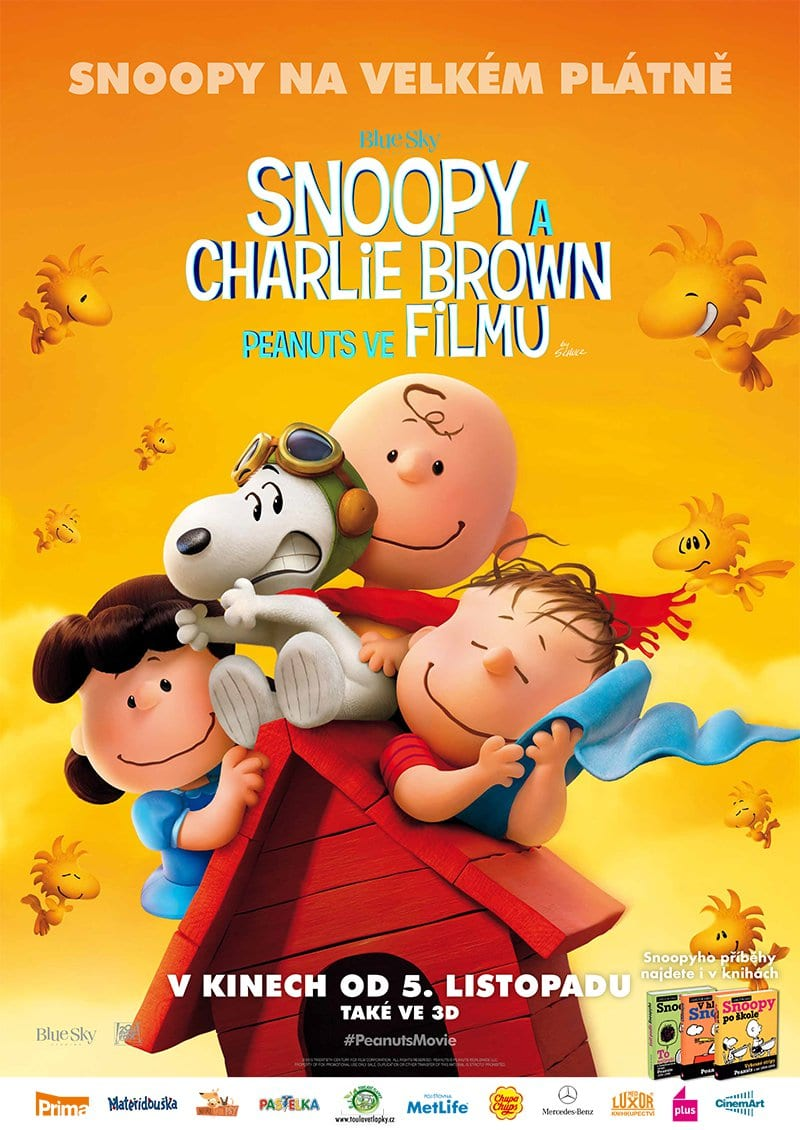 snoopy_a_charlie_brown_peanuts_ve_filmu_plakat