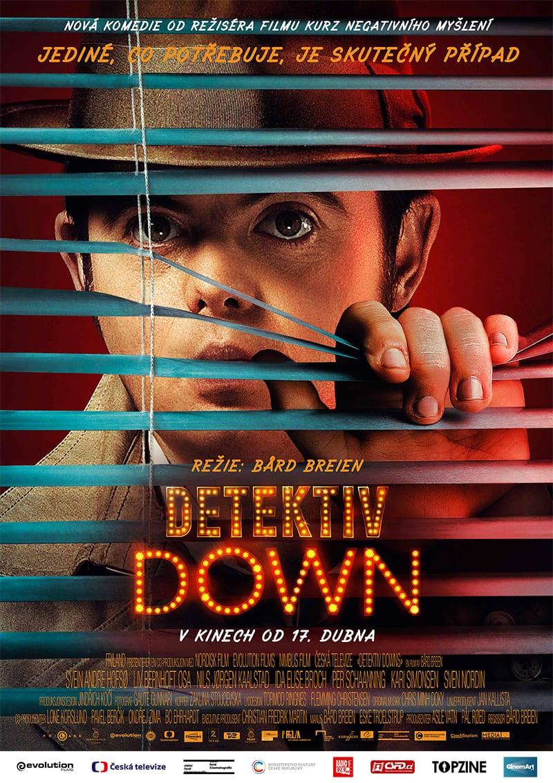 detektiv_down_plakat