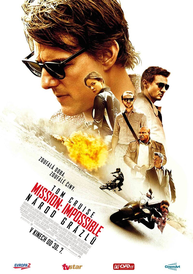 mission_impossible_narod_grazlu_plakat