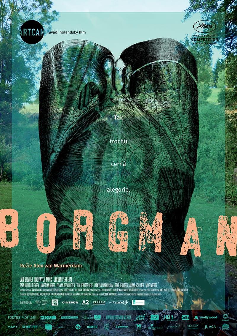 borgman_cz_plakat