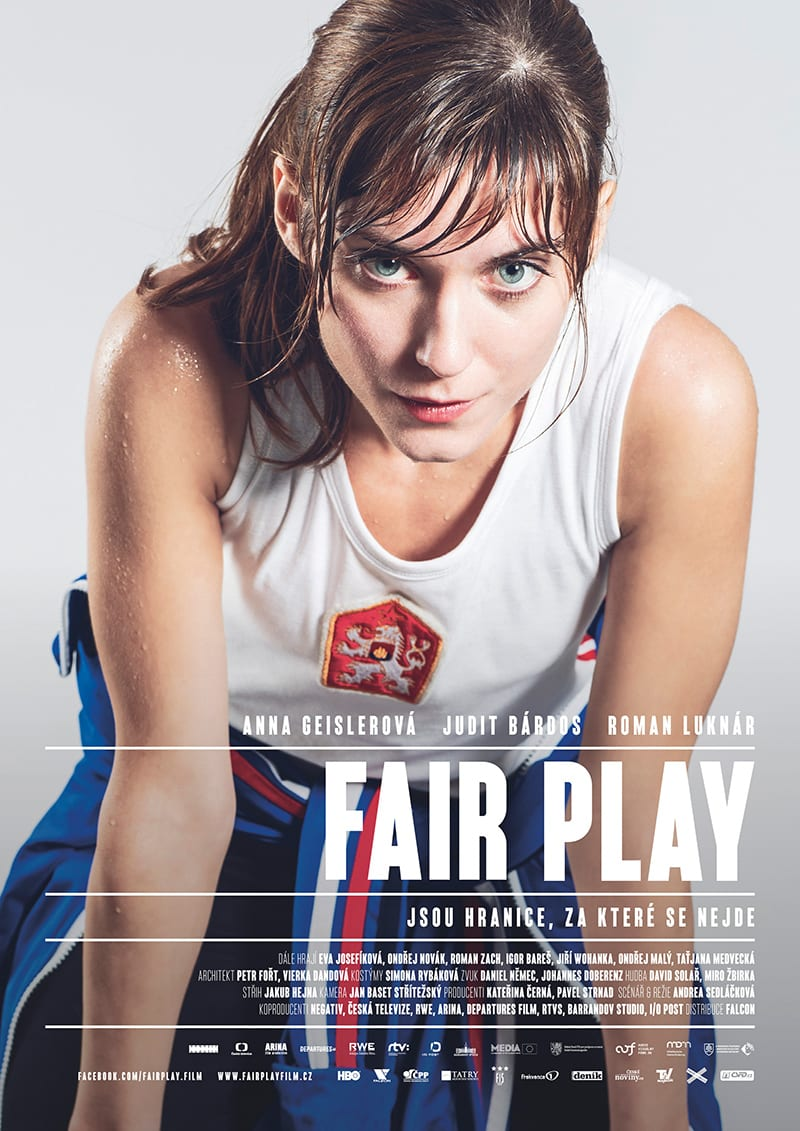 fair_play_plakat