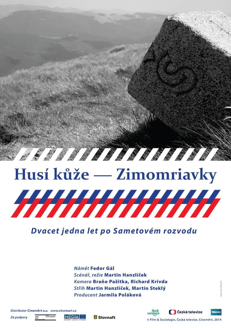 husi_kuze_zimomriavky_plakat