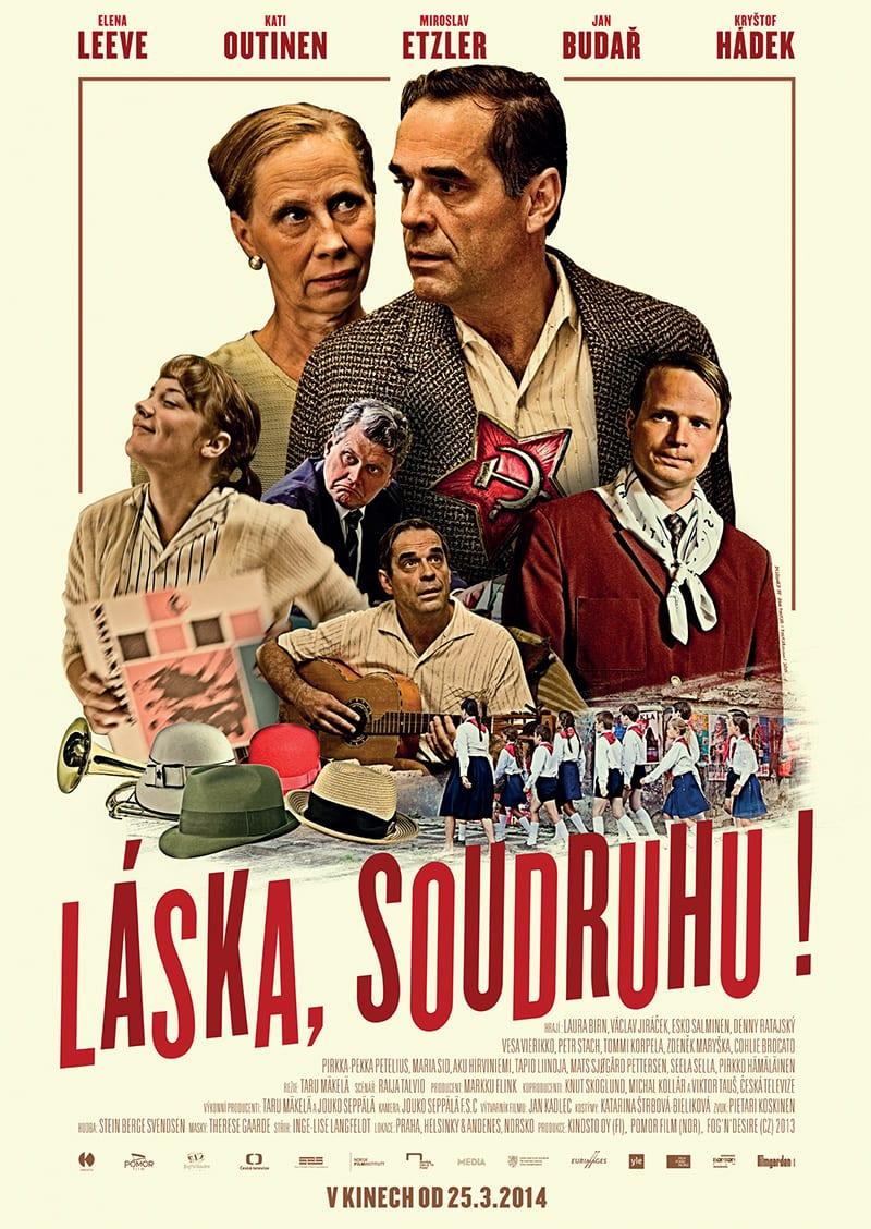 laska_soudruhu_plakat