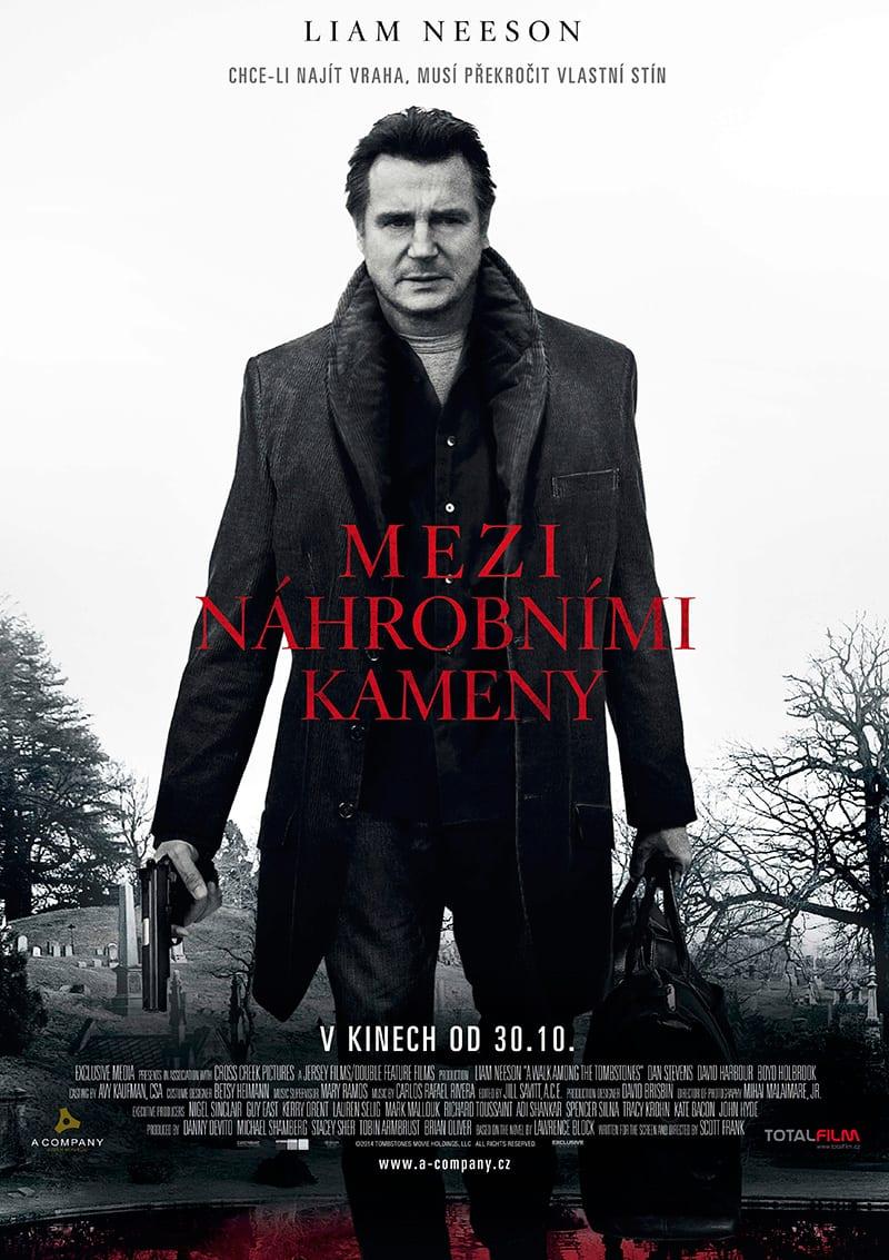 mezi_nahrobnimi_kameny_plakat