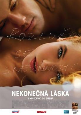 nekonecna_laska_plakat