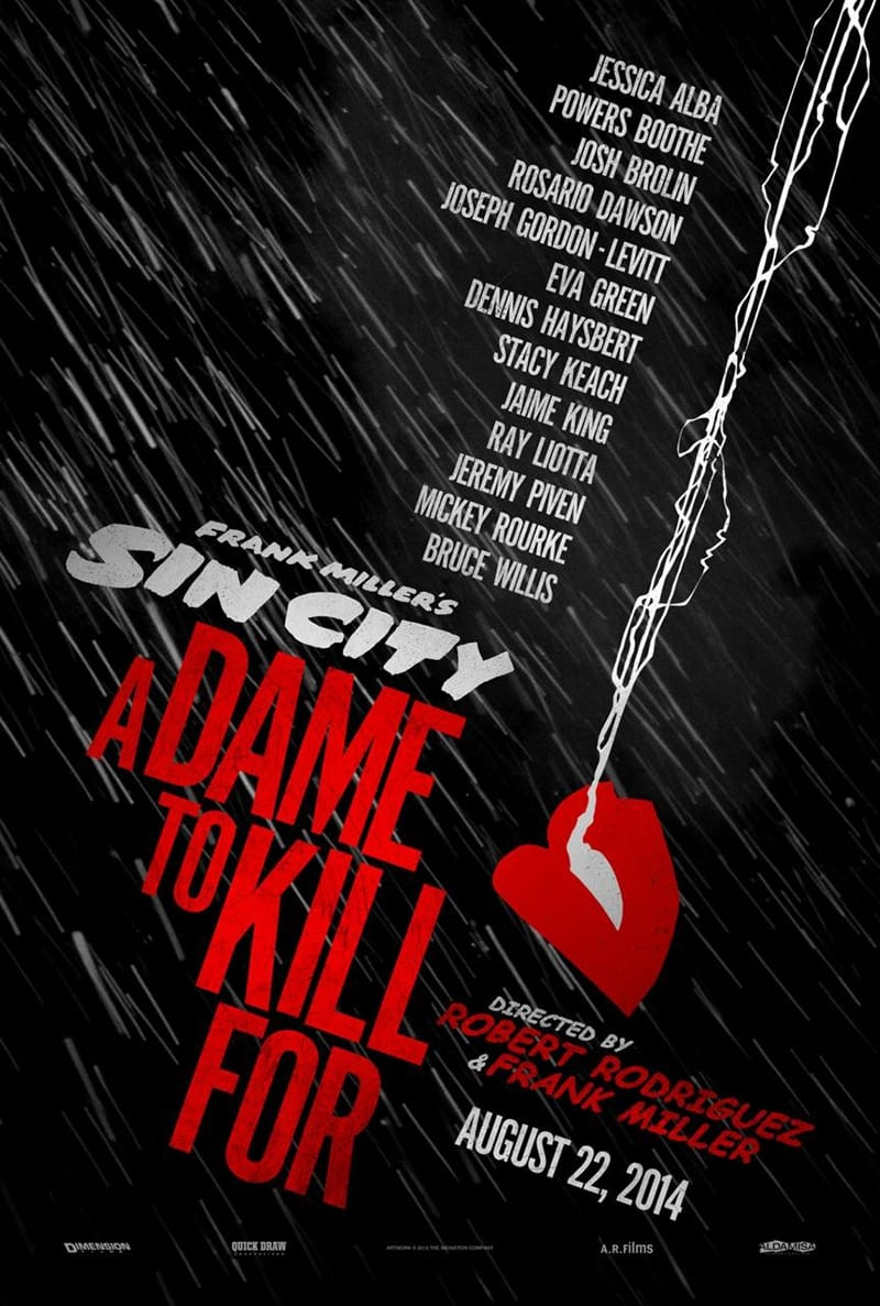 sin_city_2_poster_t