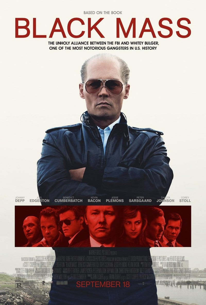 black_mass_spinava_hra_poster2