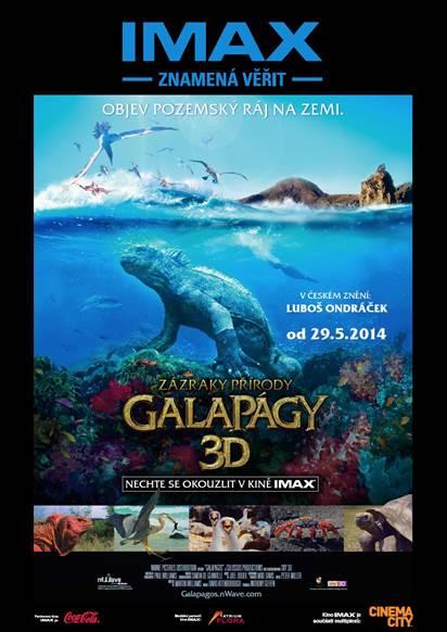 galapagy_3d_zazraky_prirody_plakat