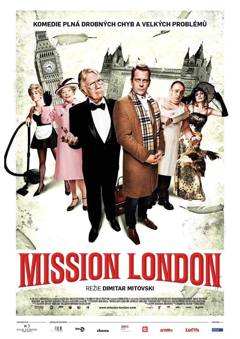 mission_london_plakat