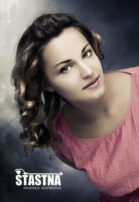stastna_plakat_dankova