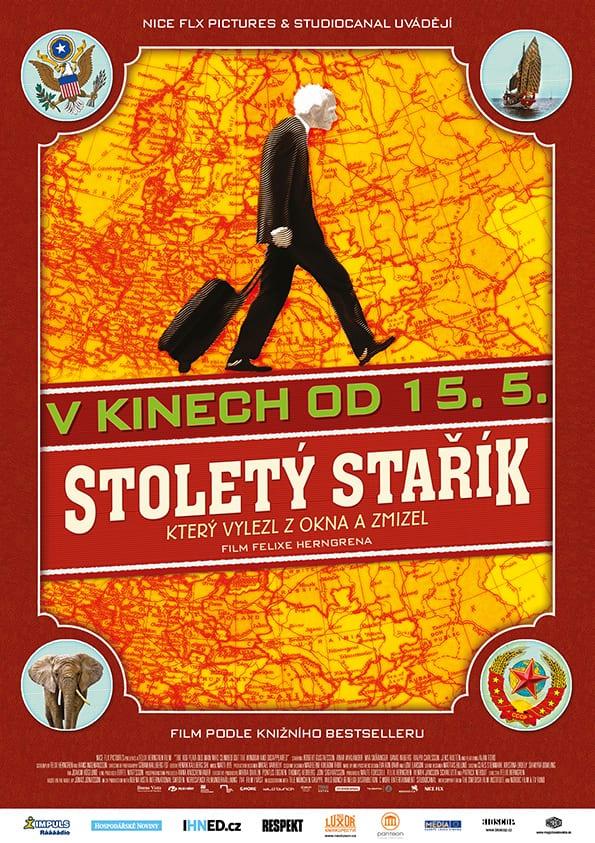 stolety_starik_ktery_vylezl_z_okna_a_zmizel_plakat