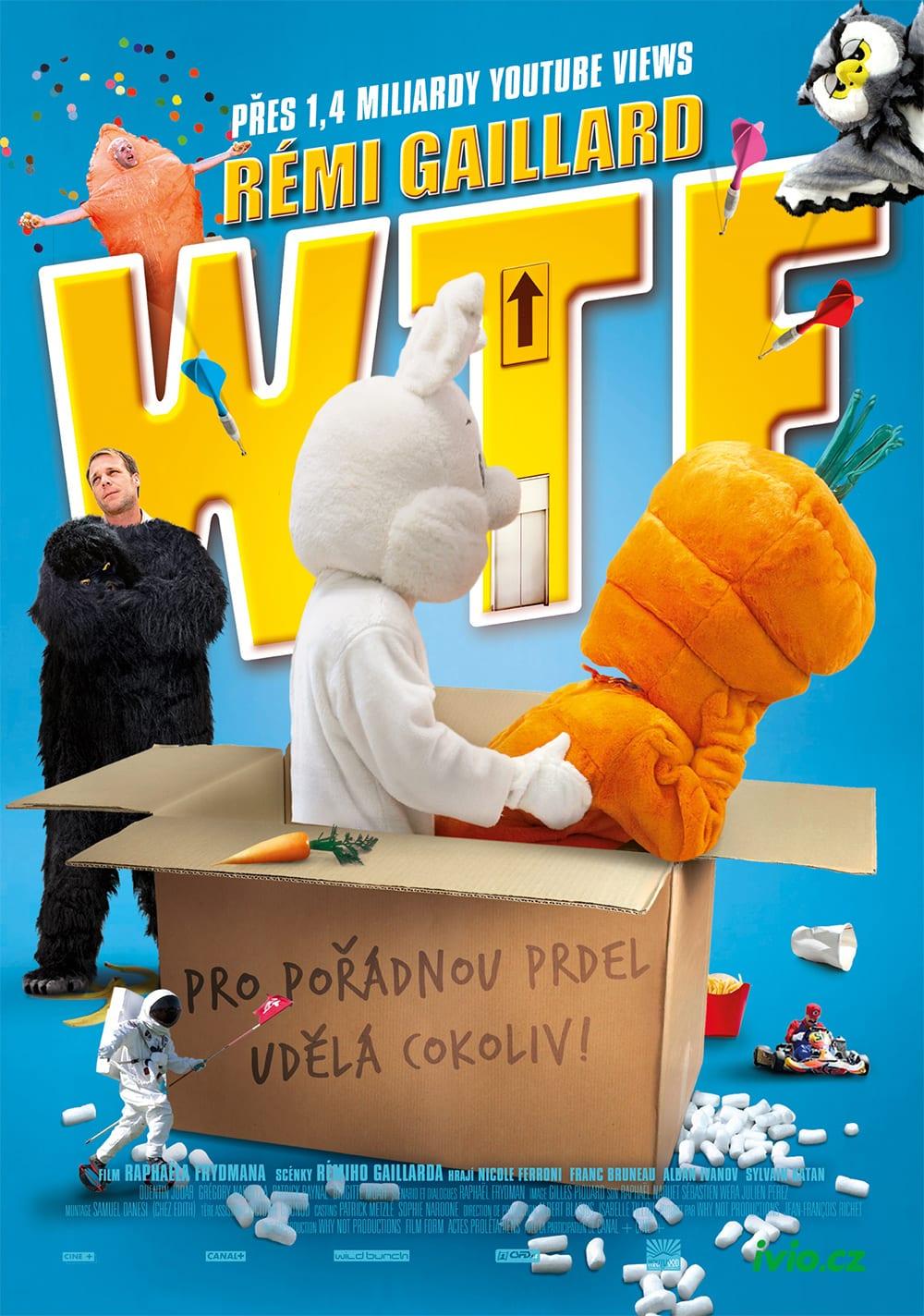 wtf_plakat