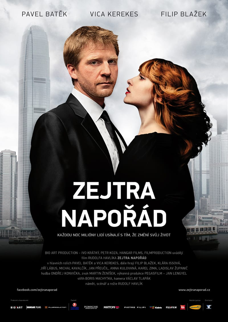zejtra_naporad_plakat