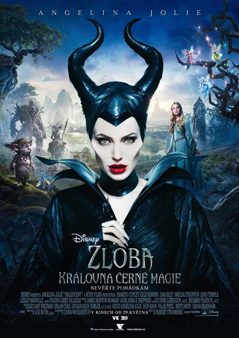 zloba_maleficent_plakat