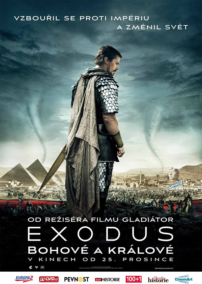 EXODUS_bohove_a_kralove_cz_plakat