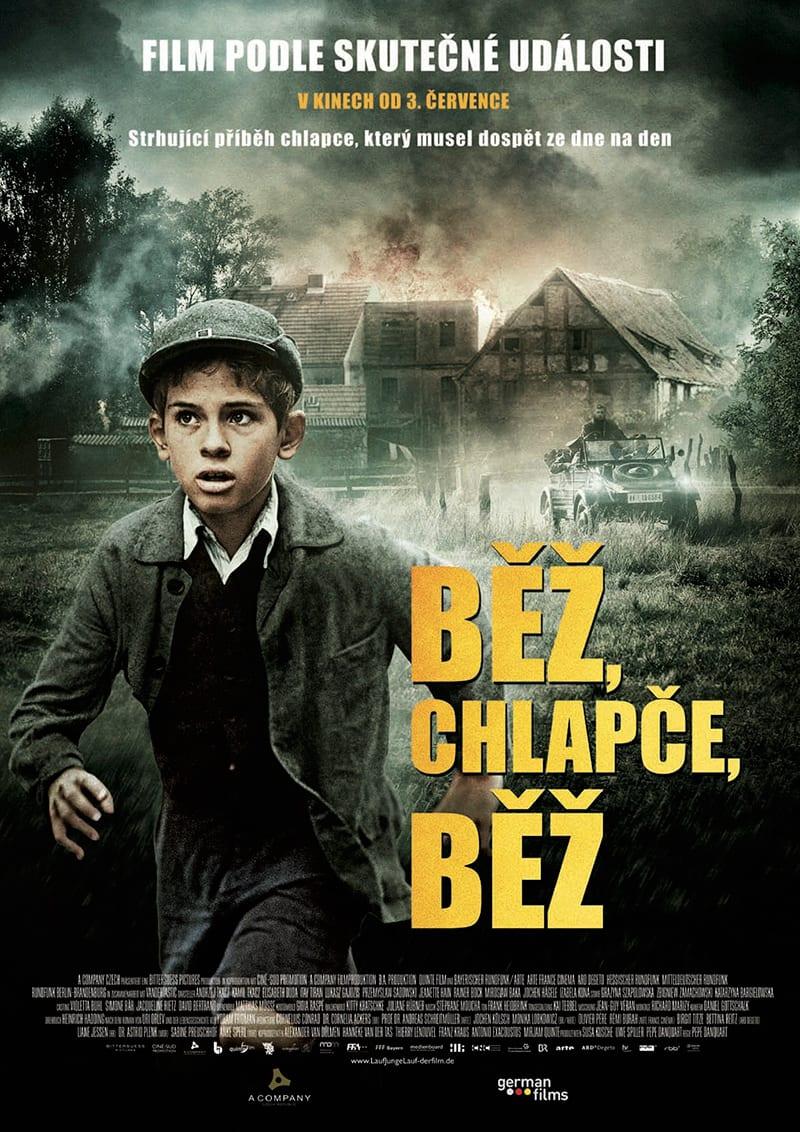 bez_chlapce_bez_plakat