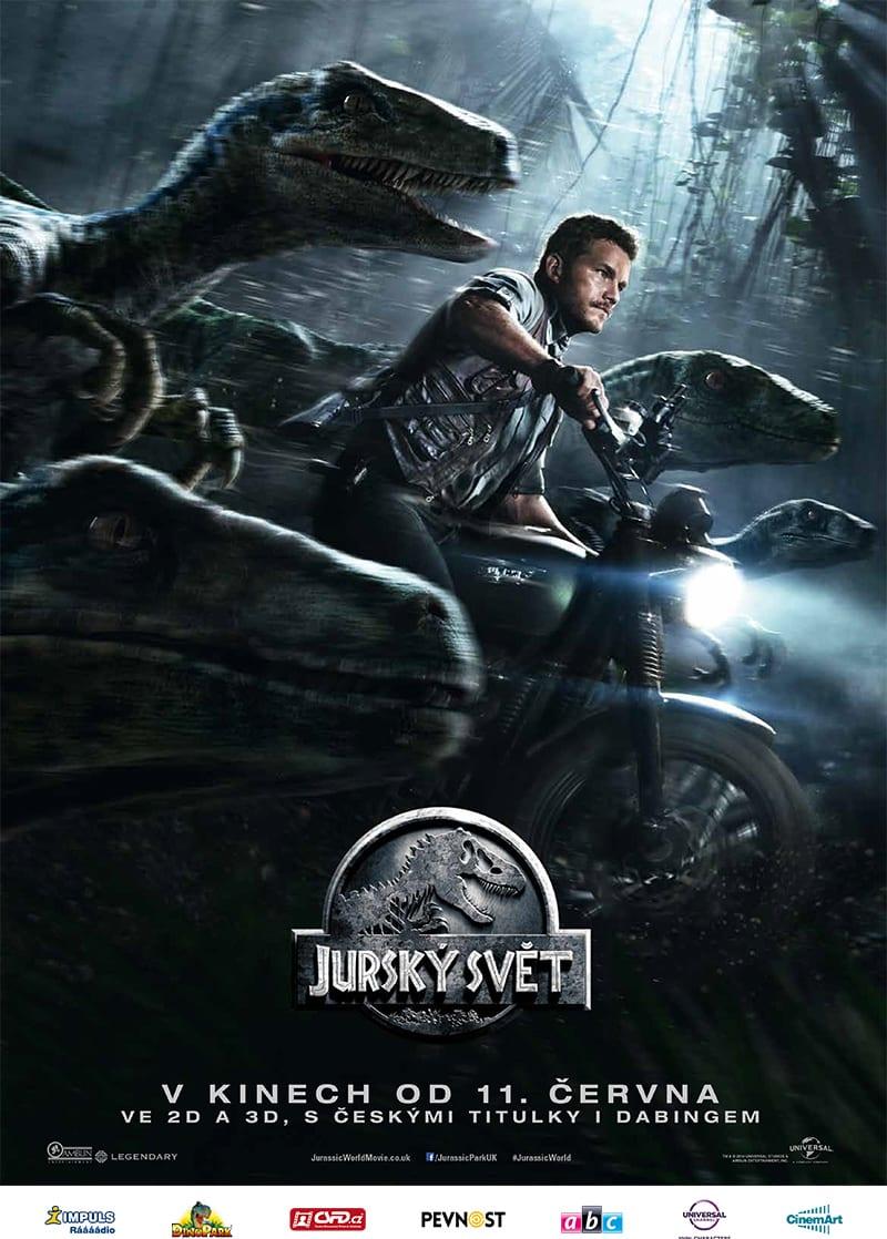 jursky_svet_plakat
