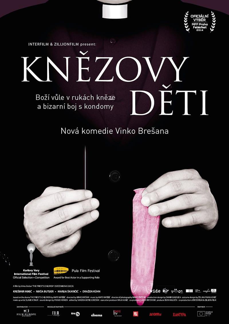 knezovy_deti_plakat