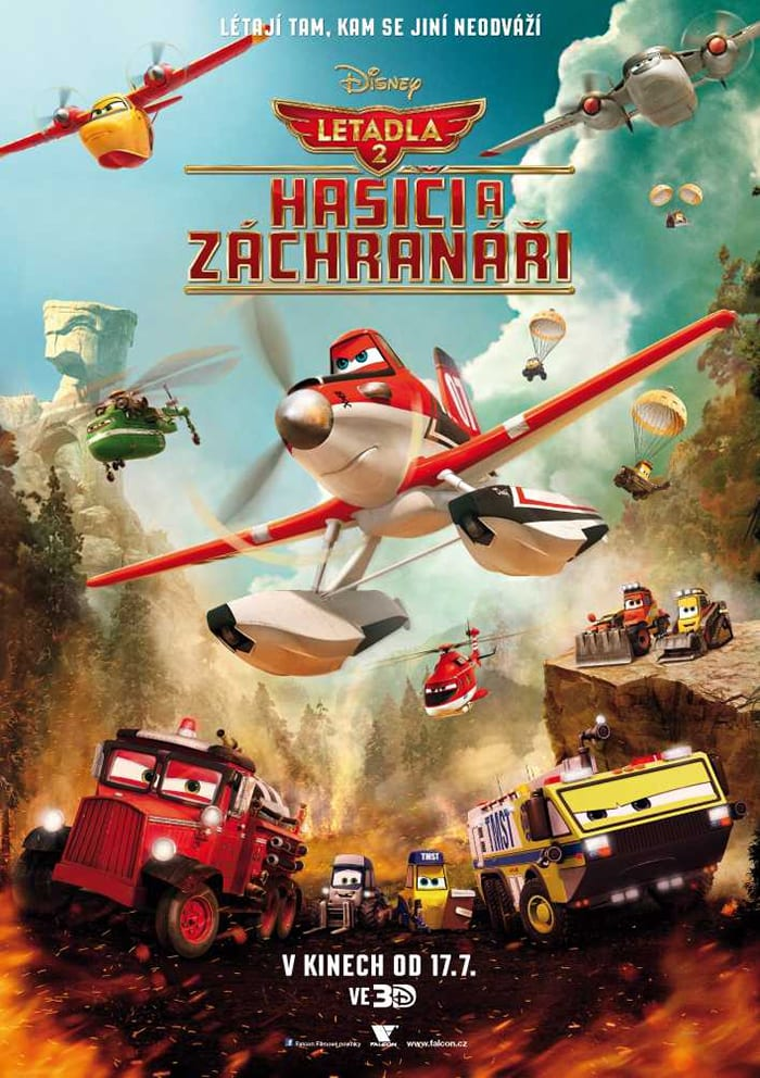 letadla_2_hasici_a_zachranari_plakat