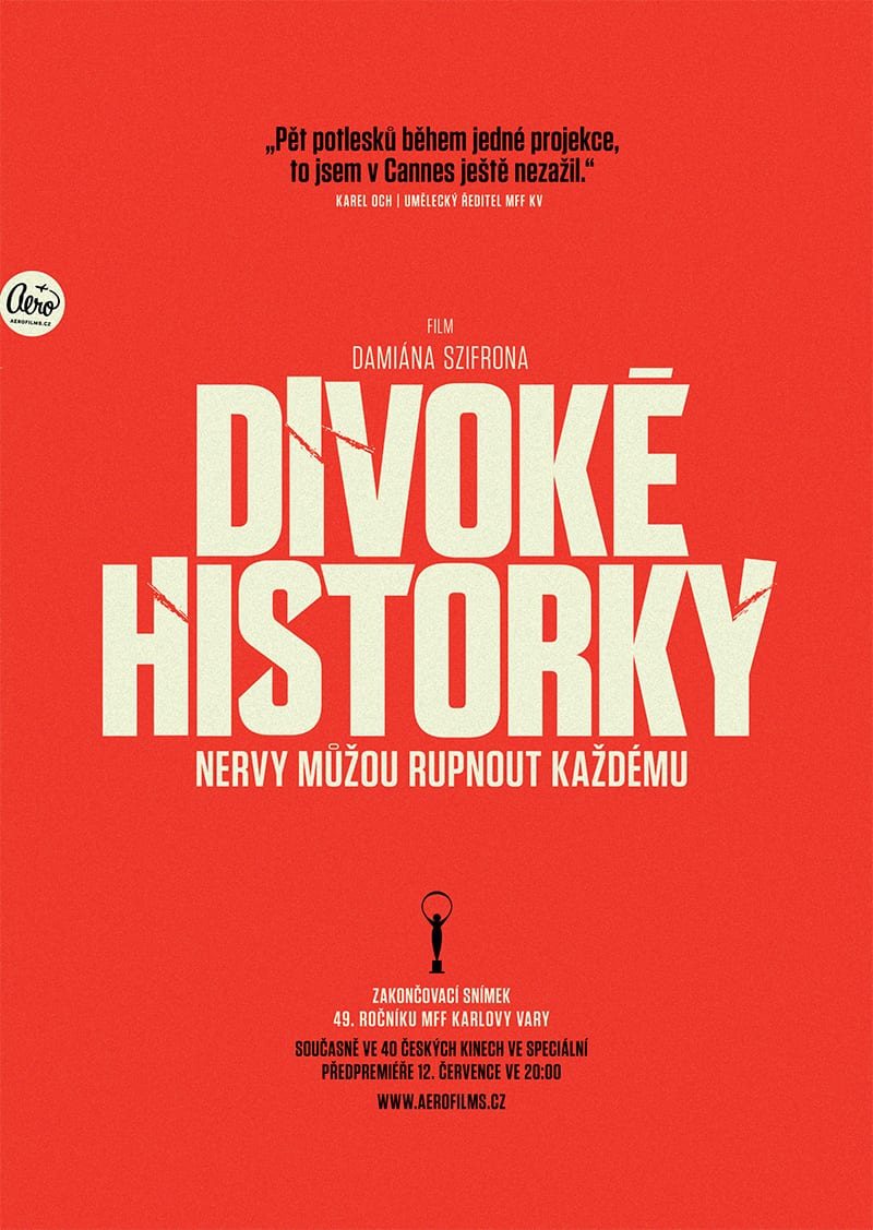 divoke_historky_plakat