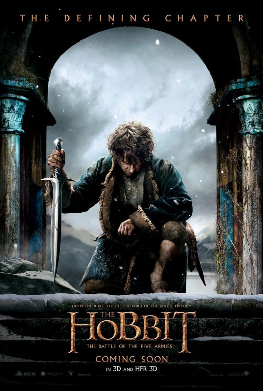 hobit_bitva_peti_armad_poster2