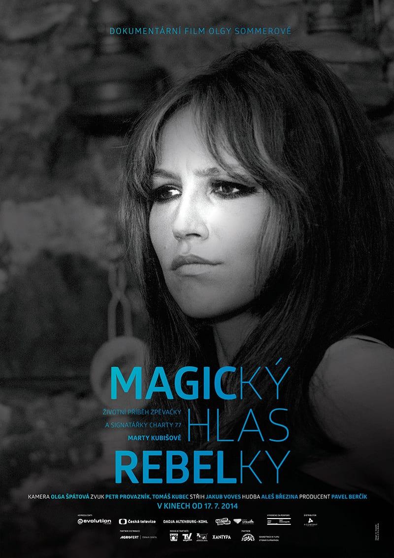 magicky_hlas_rebelky_plakat