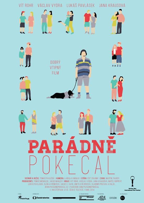 paradne_pokecal_plakat